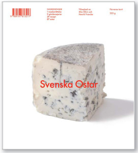 svenska ostar info.pdf